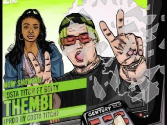 Costa-Titch–Thembi-ft-Boity-Mp3-Download