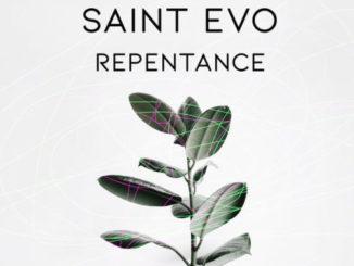 Saint-Evo-Repentance-mp3-image