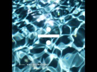 DVSN Hallucinations mp3 Download