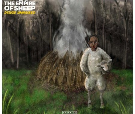 stogie t empire of sheep album download