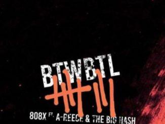 808x – BTWBTL