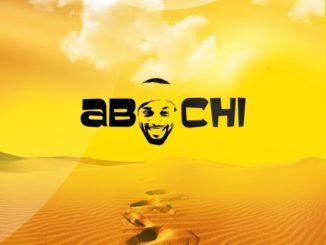 Abochi – Mama download