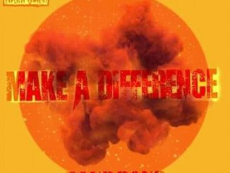 DOWNLOAD MP3 Bang Gang – Make A Difference (MAD)