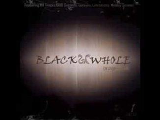 Blackwhole – 1000 Seconds