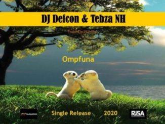 Tebza