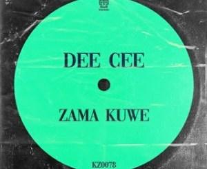 Dee Cee Zame Kuwe