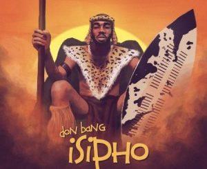 Don Bang Ispho Download