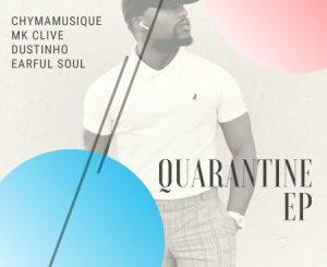 Dustinho & Earful Soul
