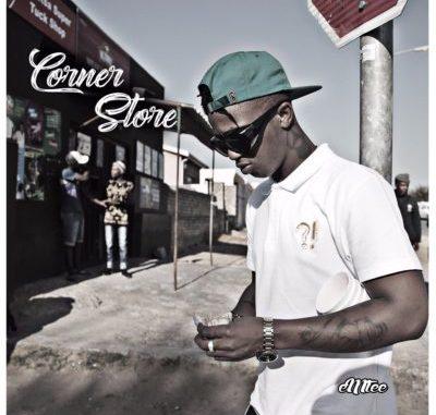 Emtee – Corner Store