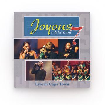 Joyous Celebration – Thandaza (Live)