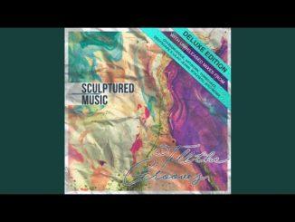 Sculptured Music – Speak Lord (Chymamusique Retro Remix)