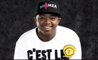 Shimza – House Mix SABC 1