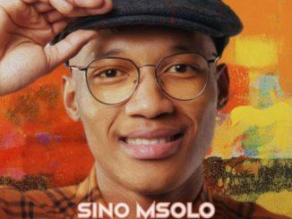 Sino Msolo – Mamela ft. Mthunzi