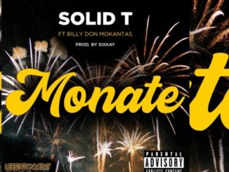 solid t monate mp3 download