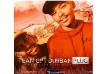 Durban Plug EP