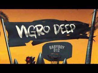 Vigro Deep – Baby Boy IV