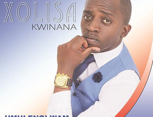 Xolisa Kwinana Songs