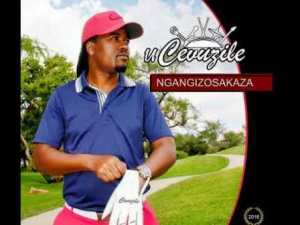 Cevuzile Ngizobaxolela Mp3 Download
