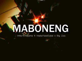 Intaba YaseDubai & Big Zulu