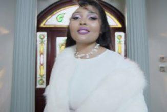 Miss Pru – Price To Pay ft. Blaq Diamond & Malome Vector