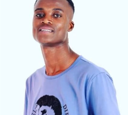 King Monada – Nkhetha Bjala Ft. Dj Solira
