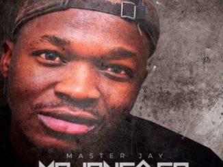 Master Jay – Impumelelo Ft. Kwaito