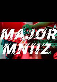 Major Mniiz
