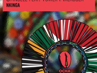 DOWNLOAD MP3 Nkinga – Umncele Ft. Tswex Malabola