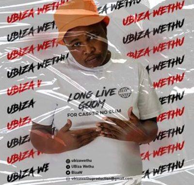 UBiza Wethu