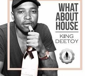 King Deetoy