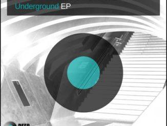 <> Buder Prince & Derrick Flair – Underground