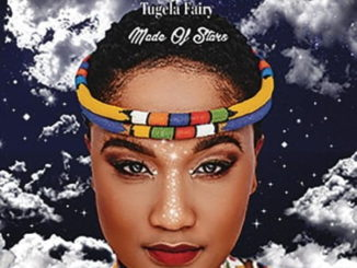 <>Simmy – Tugela Fairy (Made Of Stars) (Zip Download