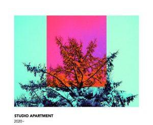 Studio Apartment & Monique Bingham – Sun Ra Was Right (Original Mix)