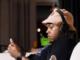 Kelvin Momo – Mindst of Everything
