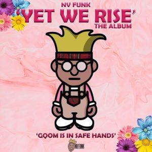 01-NV-Funk-–-Yet-We-Rise-mp3-download-fakaza.me-300x300
