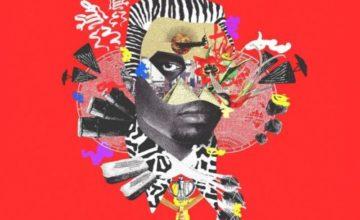 ALBUM: TRESOR – Motion