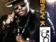 Heavy K – Ziyamporoma ft. Thulasizwe