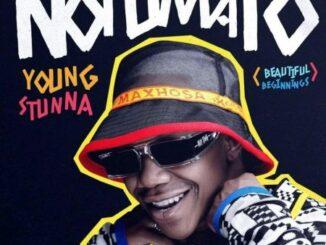Young Stunna– Ngozi ft. Sizwe Alakine, Mellow & Sleazy